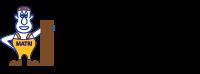 Madera Matri